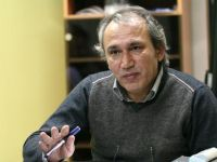 Prof. Dr. Ali Osman Gündoğan: Nurettin Topçu'ya Göre Rönesans İhtiyacı