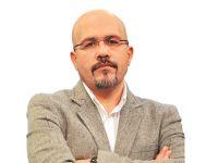 Bercan Tutar: AB/D'deki rejim krizleri