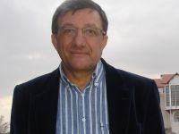 Necati Tuncer: Eygi'nin Milli Gazete ile bağı 1970'li yıllara dayanır