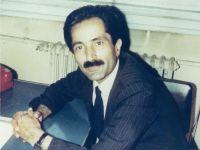 Cahit Zarifoğlu Vefatının 28. Yıldönümünde Küplüce Mezarlığı'nda Anılacak