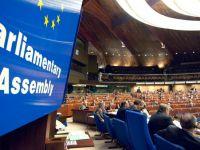 Türkçe, Avrupa'da resmi çalışma dili oldu