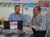 Batı Trakya'da Türkçenin bayraktarı: Fiyaka dergisi