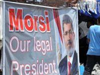 Mısır'daki idam kararlarına dünyadan tepki yağdı