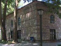 Dobruca'daki camiler bakıma muhtaç