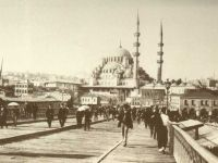 Cenab Şahabeddin'den oruç ve Ramazan'a dair