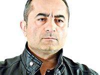 Alper Tuna'dan: Ahlak İsyanı