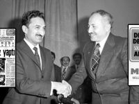 Cemil Koçak'tan: 70'li yılların ömür tüketen koalisyonları