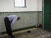 ABD'de en hızlı büyüyen Müslüman topluluk Hispanikler