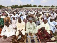 Nijerya'da Ramazan âlimlerin rehberliğinde geçer