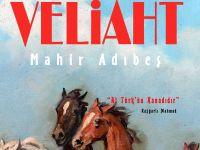 Mahir Adıbeş'in Kitabı Veliaht