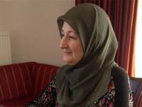 Konya'dan İstanbul'a hikayelerle yolculuk
