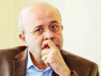 Ahmet Takan'dan: Komandolarımız PKK şehir yapılanmalarının arkasına sızdı...