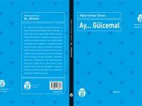 Türkmensahranın Dokunaklı Hikayeleri