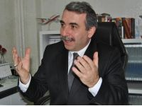 Serdar Arseven: Başörtüsü mücadelesi ve geldiğimiz nokta
