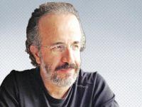Mustafa Çevik: 'Müslüman Evrimciler'e Bir Soru: Ahlak Keşif Midir İcat Mıdır?