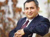 """M. Seyfettin Erol: ABD'nin Yeni Oyunu: Türkiye'nin Güneyinde """"Arap-Kürt İttifakı"""" mı?"""