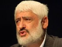 Ahmet Varol: İsrail'in yahudiliği