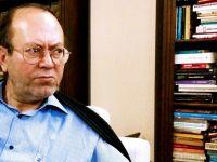 Yusuf Kaplan: Önümüzü açacak öncü kuşak için 100 Kitaplık Okuma Listesi-2. Aşama