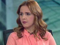 Ceren Kenar: PYD, PKK'dan ayrılabilir mi?