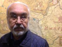 Ferhat Koç: Tataristan İzlenimleri -2-