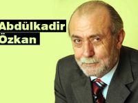 Abdülkadir Özkan: Münbiç'ten teröristlerin çekilmesi başladı mı?