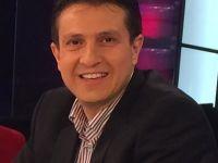 Batuhan Yaşar: Oyun içinde oyun onun içinde de başka bir şey...