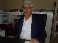 Uluçay: 'Çanakkale'yi Hatırlamalarını Tavsiye Ediyoruz'