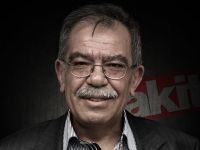 Hasan Karakaya vefat etti