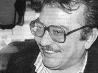 Alâeddin Özdenören, Zarifoğlu Fotoğrafının Arabıdır