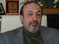 Abbas Pirimoğlu: Kadim akıl