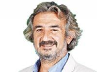 Gürbüz Özaltınlı: Batı karşısında Türk olmak