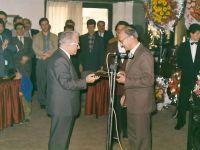 TRT'nin efsanevi Genel müdürü Şaban Karataş vefat etti