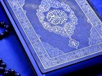 Yunan gazetesi Kur'an meali dağıttı