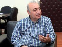 Alaattin Karaca: Refik Halid'in gözüyle Suriye'deki Fransız mandası