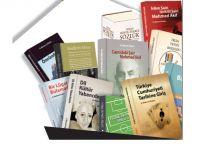 Yazar Yayınları'ndan yeni baskılar