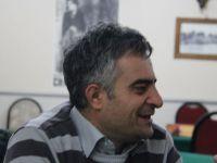 Çoçuk Vakfı: Dünya Çocuk Günü Türkiye Bildirisi