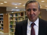 Aydın Ünal: Osmanlı yok, Türkler burada