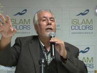 Mahmut Toptaş: Amerika, Avrupa ve Çin'de İslam