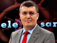 Mehmet Acet: Harekat bölgesinde enteresan gelişmeler yaşanıyor