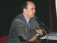 Altan Çetin: Beka, Kültür Ve Milliyetçilik