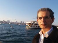 Ali Sali: Karantina bayramı da dönüştürüyor!