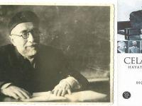 Celal Hocanın Arapça Hakkındaki Düşünce ve Prensipleri