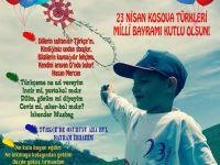 Türkçem Dergisi 185.Sayısı Okurla Buluştu