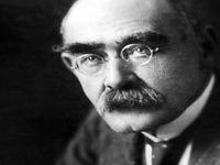 Rudyard Kipling, Adam Olmak