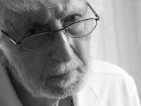 Kemal Ural vefat etti