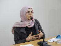 Cihan Aktaş: Hiçbir yere ait olmayan kent