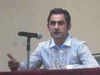 Abdulbaki Değer: Tevhid-i Tedrisat, din eğitimi ve havanda su dövmek
