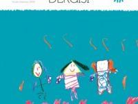 Çocuk ve Medeniyet Dergisi'nin İlk Sayısı Yayımlandı