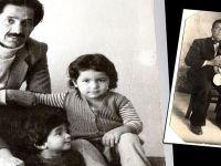 Cahit Zarifoğlu Vefatının 30. Yıl Dönümünde Küplüce Mezarlığı'nda Anılacak
