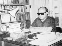 Cemil Meriç Ünlü Edebiyatçıları Nasıl Eleştirdi?